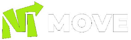 MOVELAC.COM